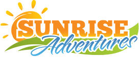 SUNRISE ADVENTURES | Ridgeview Rv Resort