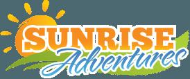 SUNRISE ADVENTURES   Ridgeview Rv Resort