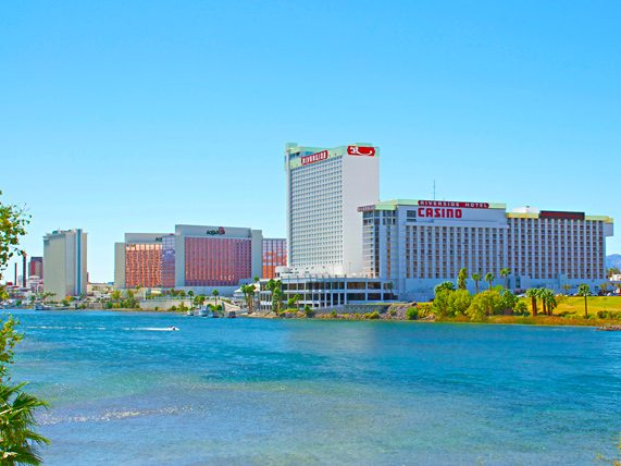 Laughlin_Casinos