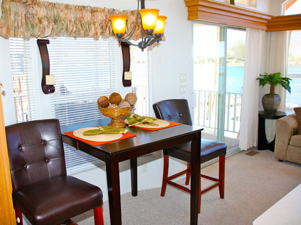 Ridgeview-rental-cottages-vacation