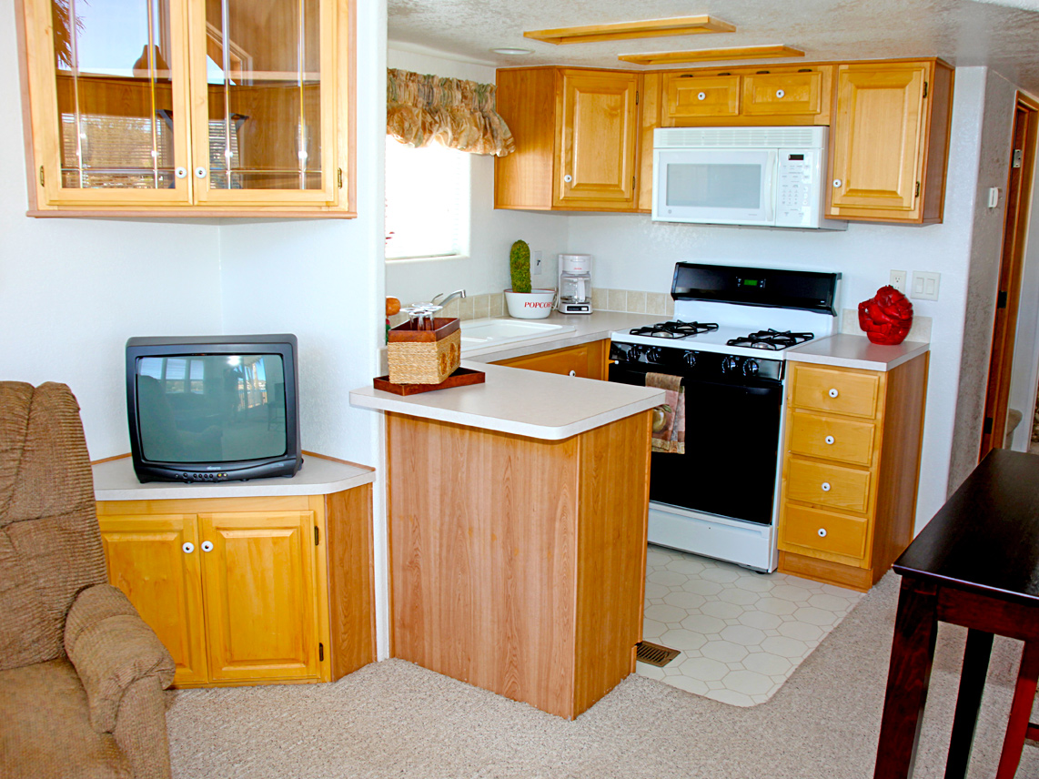 Ridgeview-rental-cottages