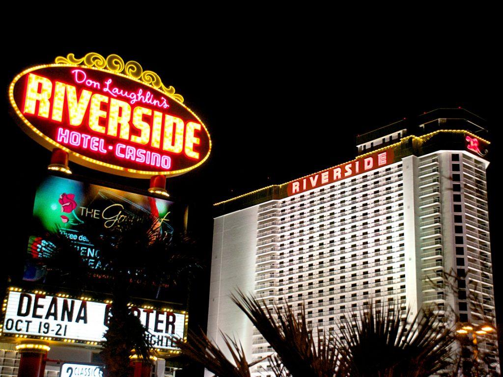 don-laughlins-riverside-casino