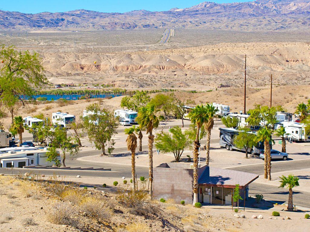 ridgeview-rv-resort-colorado-river