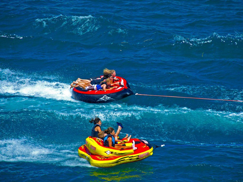 ridgeview-rv-resort-kids-tubing-river