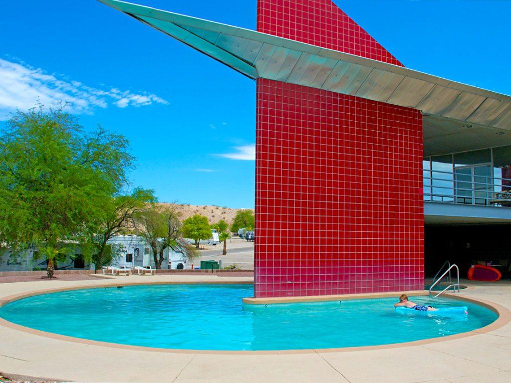 ridgeview-rv-resort-pool