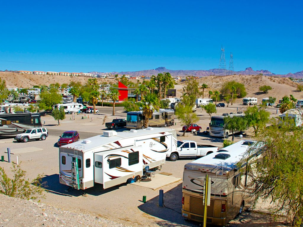 ridgeview-rv-resort-rv-camping