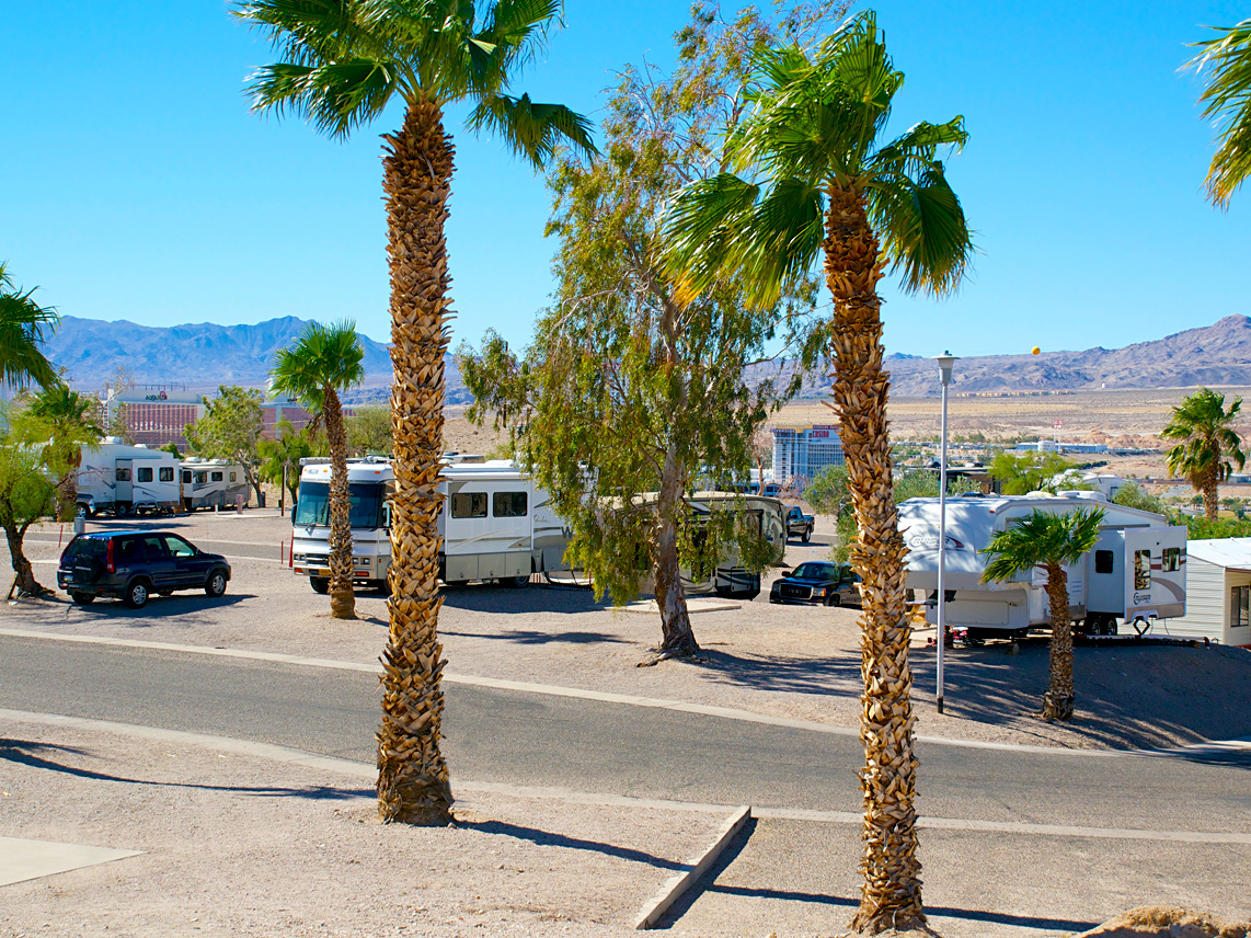 ridgeview-rv-resort-rv-camping-bullhead-city