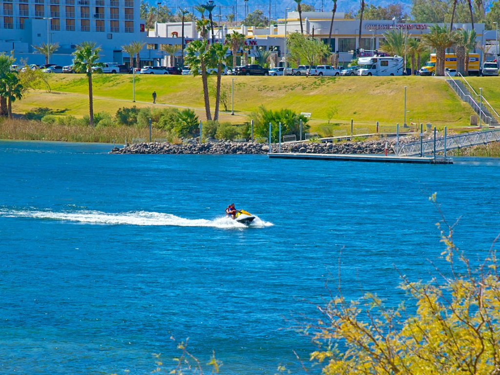 waverunner-laughlin-bullhead-city